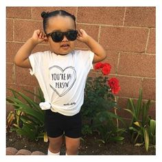 Sunday mornings call for cute kids and Person tees ❤️  www.mootsclothing.com   #cutekidsclub #igfashion #kidzootd #instagram_kids #trendykiddies #babiesofinstagram #kidzfashion #kidslookbook #kids_stylezz #thechildrenoftheworld #igkiddies #flylittleguy #igfashion #kidzootd #instagram_kids #kidsfashion #toddlerfashion