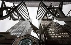 public art downtown calgary - - Yahoo Image Search Results