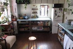 Check out this awesome listing on Airbnb: Spacious Central Kyoto Apartment in Nakagyo Ward, Kyoto