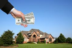 Construction Costs of Building a New House - Contracts & Fees