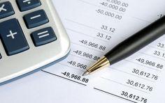 راهنمای انتخاب رشته حسابداری ظرفیت و دانشگاه های پذیرنده کنکور سراسری