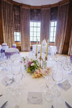 Weddings and Special Events  The Grand, York