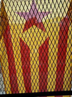 Estelada - Freedom for Catalonia