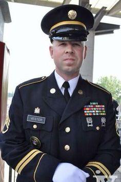Another black on white craigslist murder - http://topconservativenews.com/2013/12/another-black-on-white-craigslist-murder/