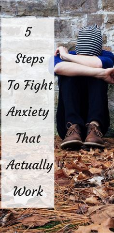 How to fight anxiety, how to help anxiety, steps to help anxiety, tips to help anxiety, mental health, how to feel better, how to cope with depression #anxiety #mentalhealth #stressrelief #stressmanagement #anxietyrelief #depression #depressionrecovery