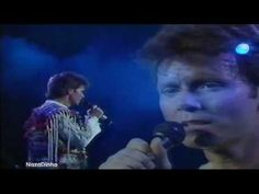 Sir Cliff Richard, We Meet Again, Kinds Of Music, Jukebox, Letting Go, Music Videos, Musicals, Have Fun, Singing