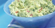 Guacamole Tortillas, Mexican, Cooking, Ethnic Recipes, Food, Guacamole Recipe, Lawyers, Vegetable Dips, World Cuisine