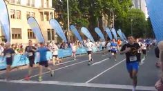 COMPILATION FROM THE FINISH LINE - Yesterday at the J.P.Morgan Corporate Challenge Run 2014, in Frankfurt! http://www.youtube.com/watch?v=YS0i-rsqXf0 - #ChaseCorporateChallenge #JPMorgan #Frankfurt #MeinFrankfurt #JPMCCC #CityRun #ComfortZone #IloveFrankfurt #Sport
