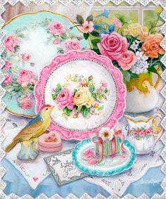 http://img0.liveinternet.ru/images/attach/c/1/55/901/55901505_Things.jpg