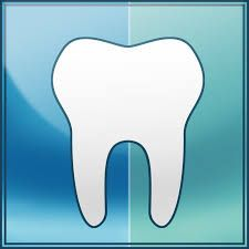 Best Dental clinic and surgery care in India is offered by HimachalDental.com. We have professional and qualified dentists toprovide worldclass dental services . To more information about the Dental Care in India free visit here : http://www.himachaldental.com/