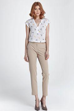 5e68e59e8302c 20 meilleures images du tableau Les pantalons   Work wardrobe, Arm ...