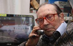 Claudio Giorgio Fava è morto, addio al grande narratore del cinema
