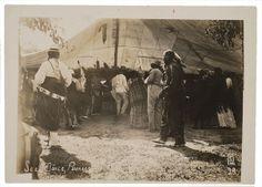 Paw Nee Indians | the set includes scalp dance pawnee plus camp scene pawnees