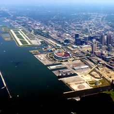 What do YOU really know about Cleveland?