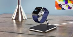 Forté for Apple Watch