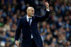 Zinedine zidane madrid gagal menang zidane tak takut dipecat di hadapan manageman club zidane mengakui bahwa klub kini dalam keadaan lemah