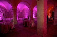 #boda #casament #bodas #lleida #salas