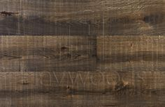 HENLEY European Oak Raven Character Grade Sawn Oiled Micro Bevelled Plank Engineered Wood Flooring Wood Flooring Uk, Hall Flooring, Real Wood Floors, Engineered Wood Floors, Hardwood Floors, Raven, Plank, Character, Living Room
