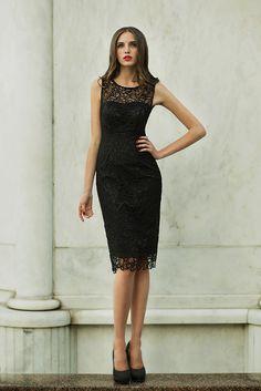 Madeline - Nava Bride Dresses 2014, Formal Dresses, Evening Dresses, Bride, Fashion, Dresses For Formal, Evening Gowns Dresses, Wedding Bride, Moda