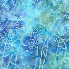 Distinctive Sewing Supplies - Batik Rayon Border Print - Durum Dreams Delft Meadow, $17.99 (http://www.distinctivesewing.com/batik-rayon-border-print-durum-dreams-delft-meadow/)