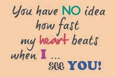 25 Best Cute Love Quotes