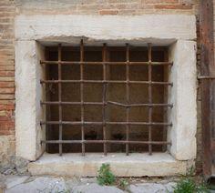 bentuk model jendela rumah minimalis yang sedang musim