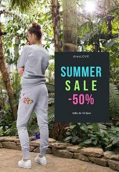SPODNIE DRESOWE  | fashion, style, gymsuit, streetstyle, lifestyle, sweatpants, jogger |   http://baccanera.com/pl/c/dresLOVE/29