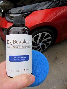 dr-beasleys-car-wash-14