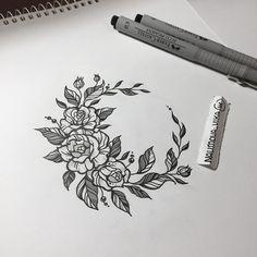 Цветы – 584 photos | VK