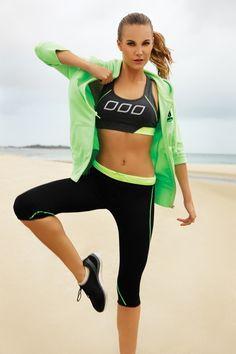 50 Best Ways To Lose Stomach Fat Fast ... | All Women Stalk
