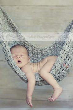 New baby pictures newborn boy sweets ideas Foto Newborn, Newborn Baby Photos, Baby Poses, Baby Boy Photos, Newborn Poses, Newborn Shoot, Boy Pictures, Newborn Baby Photography, Newborn Pictures