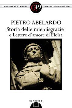 http://ebookstore.newtoncompton.com/storia-delle-mie-disgrazie-e-lettere-d-amore-di-eloisa
