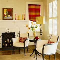 furniture placement ideas living room with fireplace