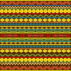 african pattern - Google Search