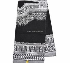 Novelty & Special Use Black Abstract Monkey Embroidered Men`s Dashiki Tops Summer Short Sleeved Ethnic Shirts For Male Wearing To Have Both The Quality Of Tenacity And Hardness Traditional & Cultural Wear