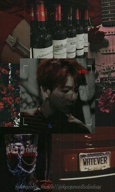 Free HD wallpaper for iphone, android, and PC Exo Chen, Kpop Exo, Exo Chanyeol, Future Wallpaper, Cover Wallpaper, Exo Lucky One, Aesthetics Tumblr, Baekhyun Wallpaper, Exo Lockscreen