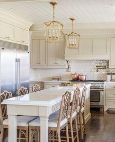Indian Home Interior .Indian Home Interior Diy Kitchen, Kitchen Interior, Kitchen Decor, Kitchen Ideas, Kitchen Taps, Interior Plants, Eat In Kitchen, Kitchen Designs, Modern Farmhouse Kitchens