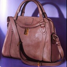 Love this bag from nieman marcus