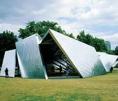 wind scoops architecture - Google Search