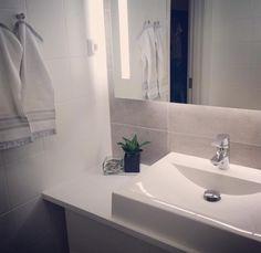 Bathroom Lighting, Sink, Mirror, Furniture, Home Decor, Bathroom Light Fittings, Sink Tops, Bathroom Vanity Lighting, Vessel Sink