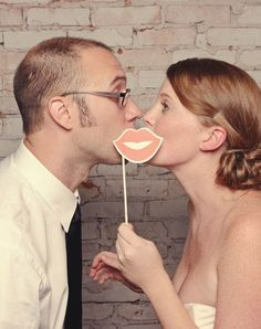 Wedding Photography: 50 Wedding Photos You Can't Do Without!TheKnot.com -