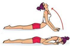 Top 10 Best Yoga Poses