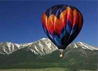 hot air balloon Pictures - Bing Images