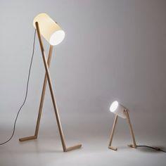 Aydınlatma ve Dekor Dünyasından Gelişmeler: Hedda Torgerse'den BOO Aydınlatma Serisi #aydinlatma #lighting #design #tasarim #dekor #decor