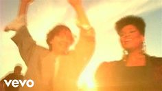 Simple Minds - Alive And Kicking Dit nummer en nog veel meer vind je op www.facebook.com/GouweOuweMuziek!