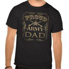 Men/'s American Army Workout Black Baseball Raglan T Shirt Gym USA Military S-3XL