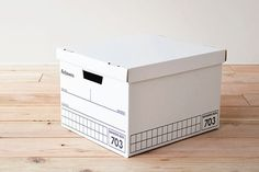 Fellowes/BankersBox/バンカーズボックス(A4ファイル対応) - 北欧雑貨と北欧食器の通販サイト  北欧、暮らしの道具店