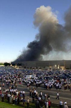 September 11 2001 Pentagon Attack | ... September 11, 2001, in Arlington, Virginia. September 11, 2011 marks