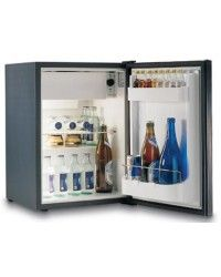 C39i Ocean refrigerator (with internal cooling unit)