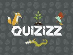 "Play ""Quadrilaterals"" and other awesome quizzes with your class! http://quizizz.com/admin/quiz/56aa8bb1df2b2ae7351f59e1"
